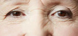 """视力""""都挺好""""的背后,无数老人正面临失明的风险......"""