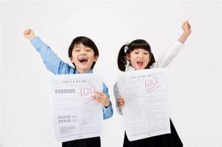 开学准备期收心攻略:这5个问题很容易被家长忽视……
