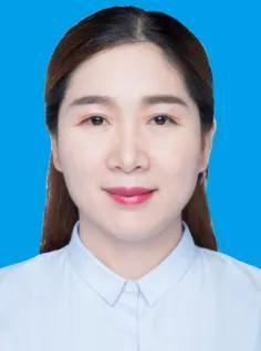 【上海专家来了】小儿眼科专家坐诊