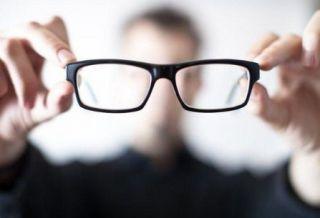 眼科医生推荐的这5大眼科常识,很少有人知道