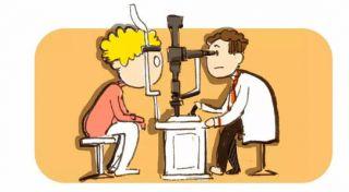 做完近视手术,那个事可以做了吗?