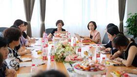 爱尔眼科浙江省区院感培训、共话新常态下眼科护理院感的持续发展