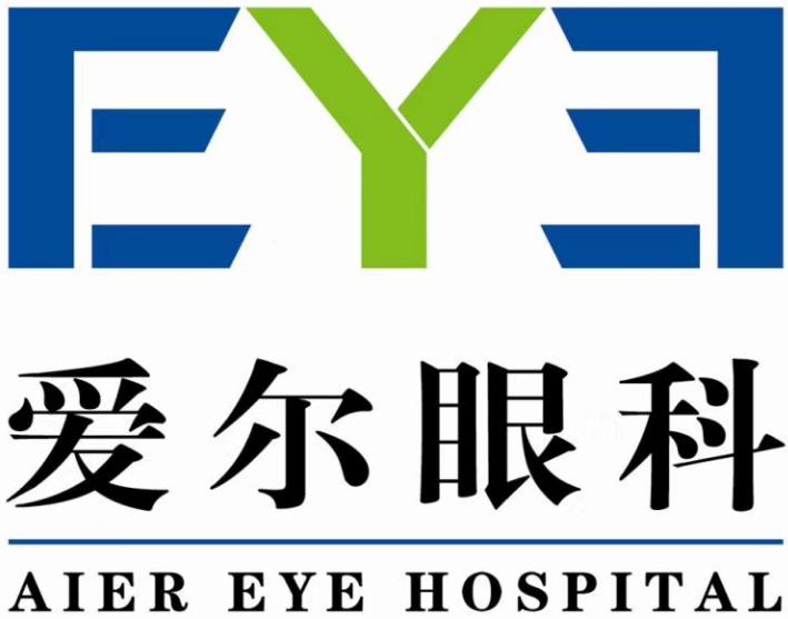 嘉兴眼科医院揭秘白内障的六大谣言